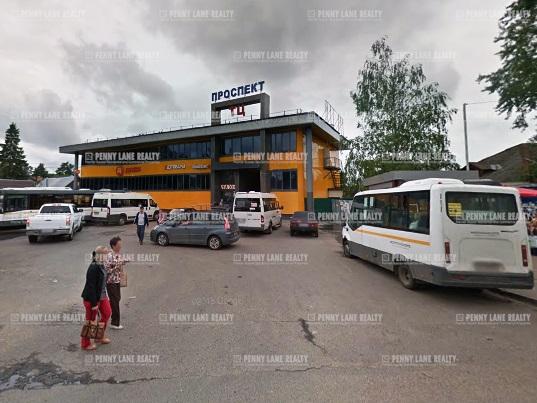 """продажа - """"ул. Виднавский, 16а"""