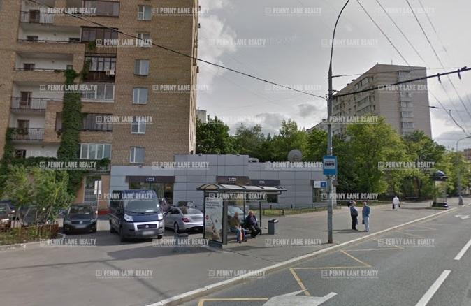 """продажа - """"ул. Грузинская М., 41"""