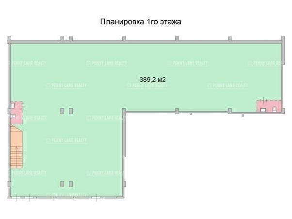 "аренда - ""пл. Семеновская, 7к17"" - на retail.realtor.ru"