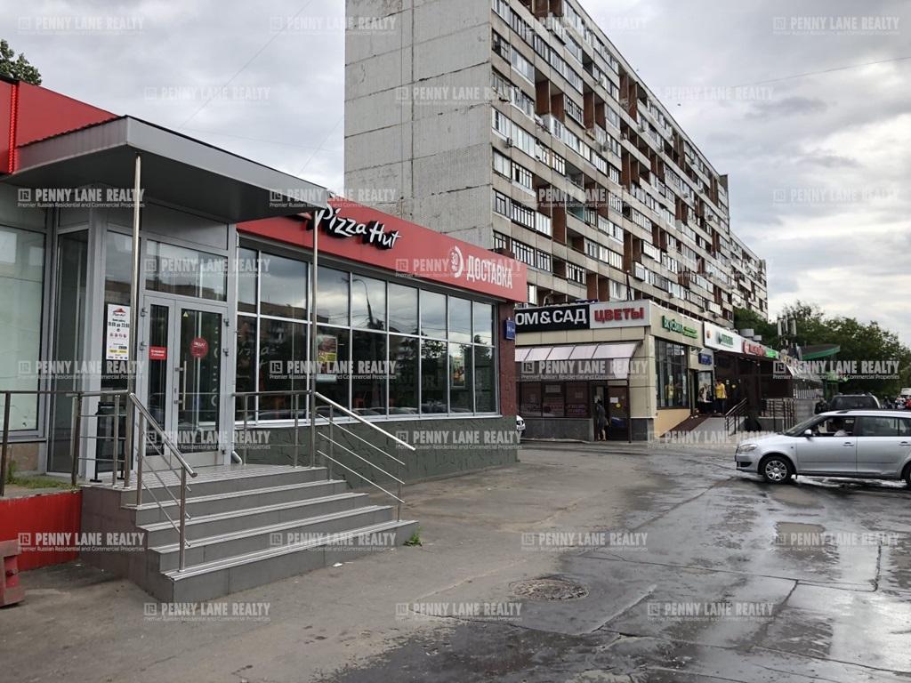 Продажа помещения 477.80 кв.м. ВАО ул. Хабаровская, 10/30 - фотография №3