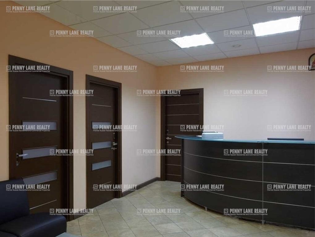 Закрытая продажа здания 966 кв.м  ЦАО - на retail.realtor.ru