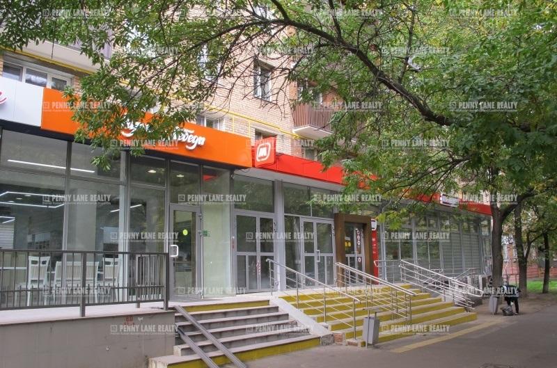 Продажа помещения 562 кв.м. ул. Петра Романова, 6 - на retail.realtor.ru - фотография №2