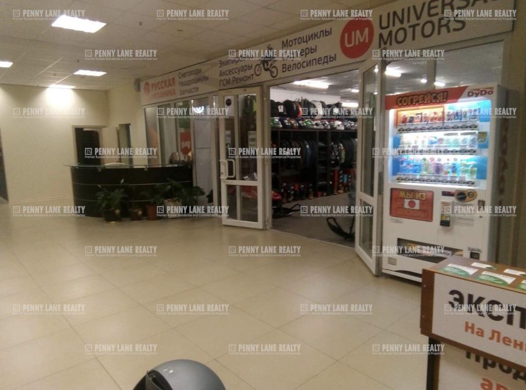 Закрытая продажа здания 178 кв.м  САО