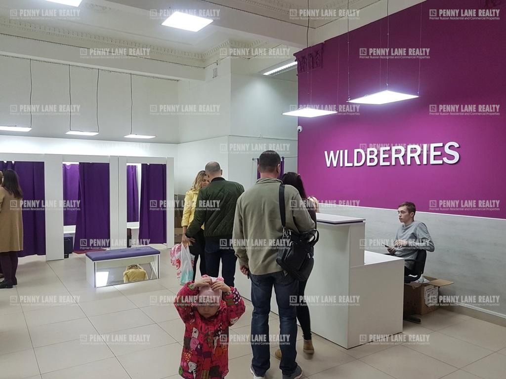 Закрытая продажа помещения 244 кв.м  САО