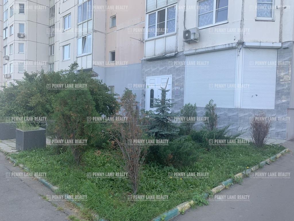Продажа помещения 98 кв.м. СЗАО ул. Академика Семёнова, 3 - фотография №5