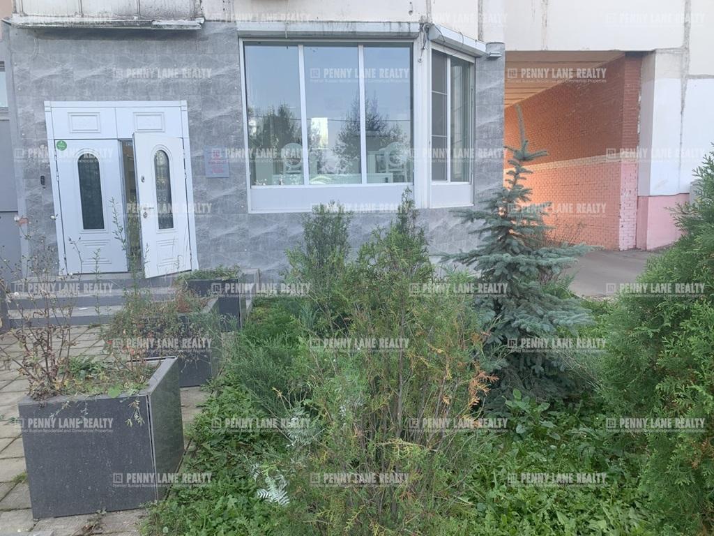 Продажа помещения 98 кв.м. СЗАО ул. Академика Семёнова, 3 - фотография №2