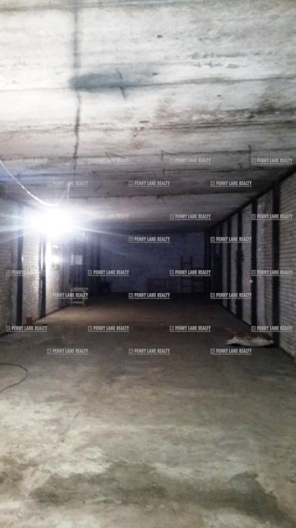 Закрытая аренда помещения 201 кв.м  - на retail.realtor.ru