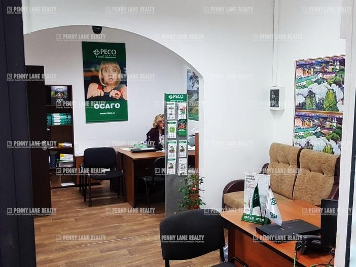 Продажа помещения 235.50 кв.м. ЮВАО ул. Моршанская, 2 - фотография №6