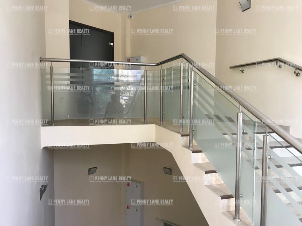 Продажа помещения 300 кв.м. ул. Кирова, 10к2 - фотография №2