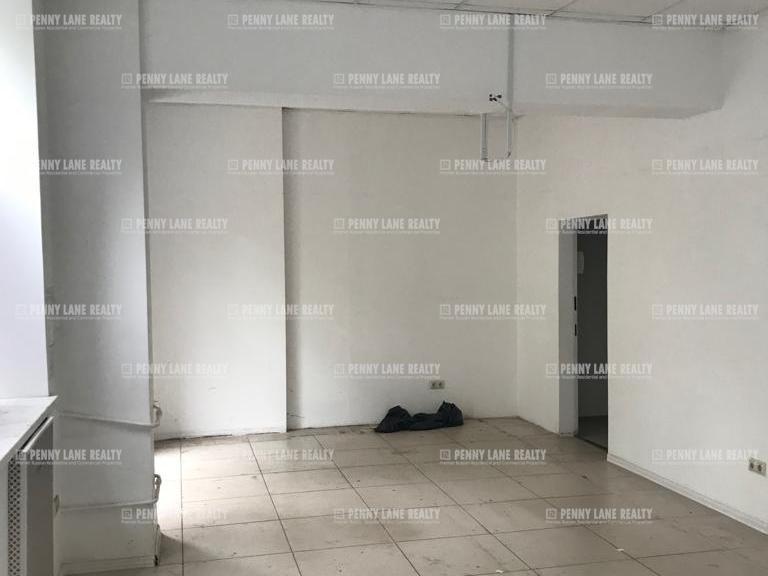 Аренда помещения 49 кв.м. СЗАО ул. Свободы, 89к5 - фотография №6