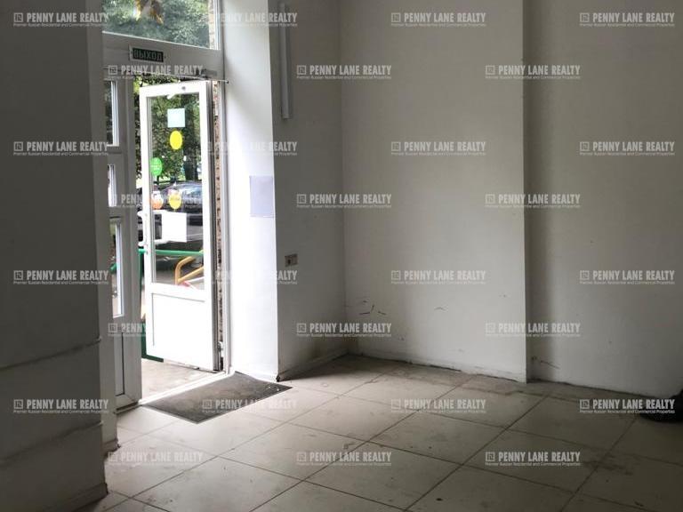 Аренда помещения 49 кв.м. СЗАО ул. Свободы, 89к5 - фотография №7