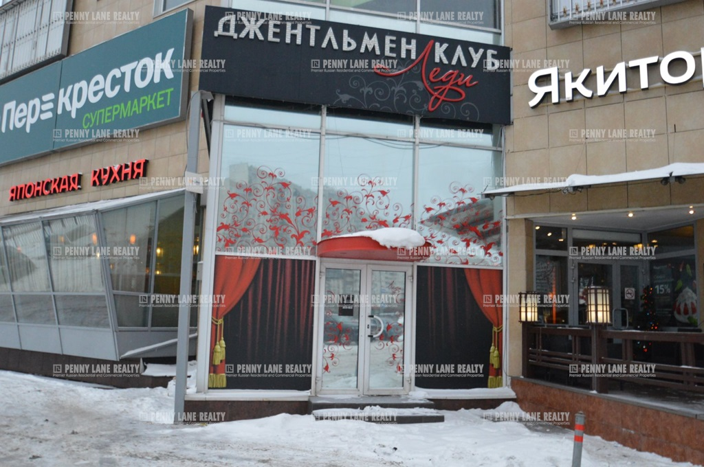 "продажа - ""ш. Пятницкое, 3"" - на retail.realtor.ru"
