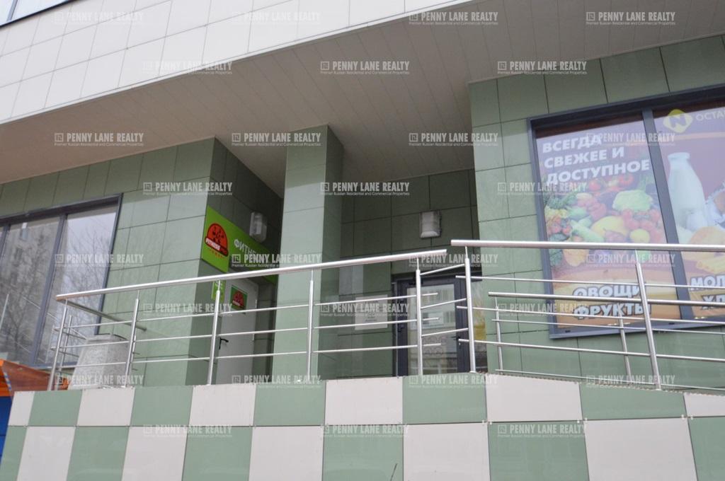 Продажа здания 5627 кв.м. СВАО ул. Пришвина, 3г - на retail.realtor.ru - фотография №7