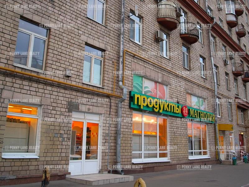 Продажа помещения 302.80 кв.м. СЗАО ш. Волоколамское, 10 - фотография №1