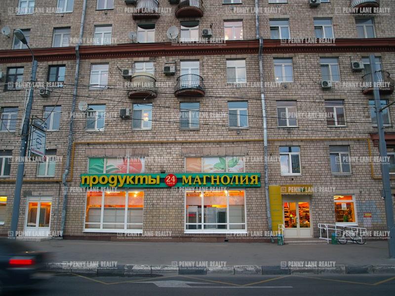 Продажа помещения 302.80 кв.м. СЗАО ш. Волоколамское, 10 - фотография №2