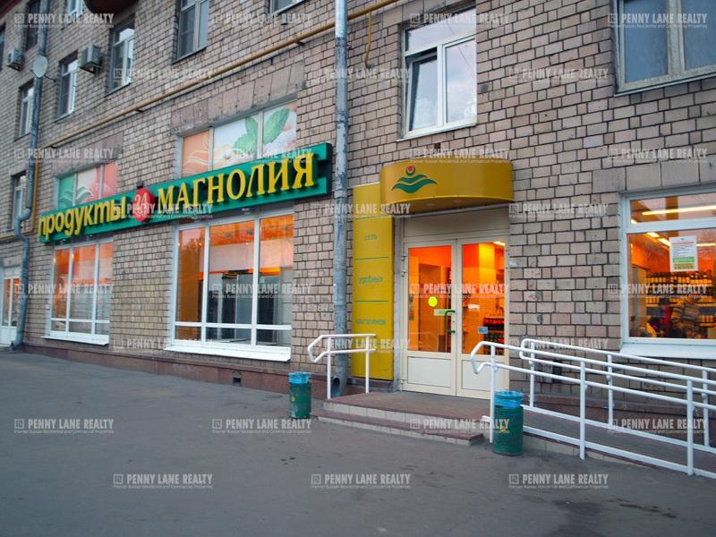 Продажа помещения 302.80 кв.м. СЗАО ш. Волоколамское, 10 - фотография №3