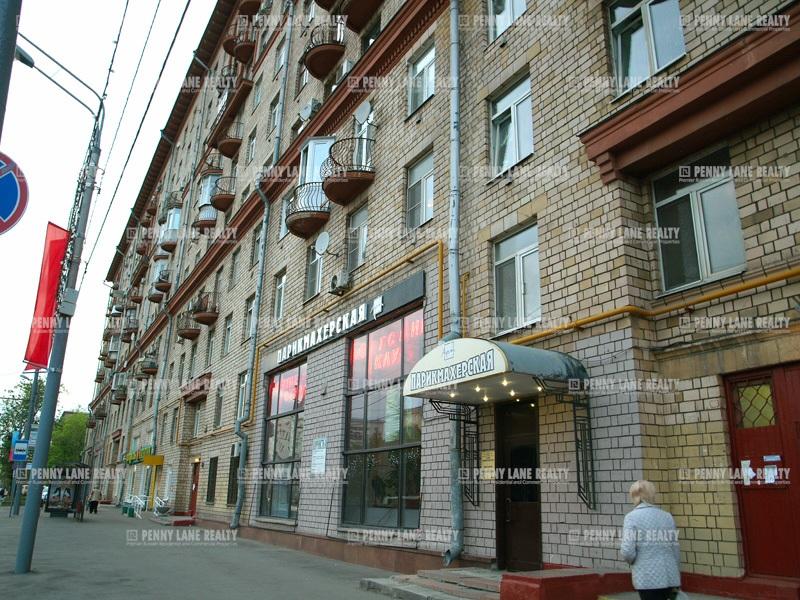 Продажа помещения 302.80 кв.м. СЗАО ш. Волоколамское, 10 - фотография №5