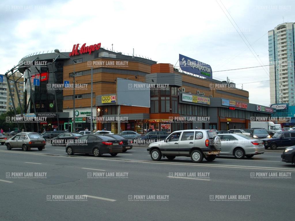 Продажа здания 11204.70 кв.м. СВАО проезд Дежнева, 21 - фотография №3