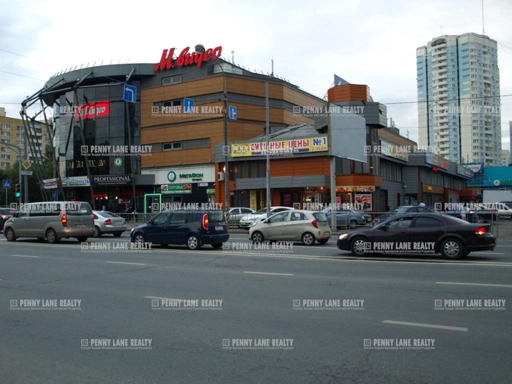 Продажа здания 11204.70 кв.м. СВАО проезд Дежнева, 21 - фотография №5