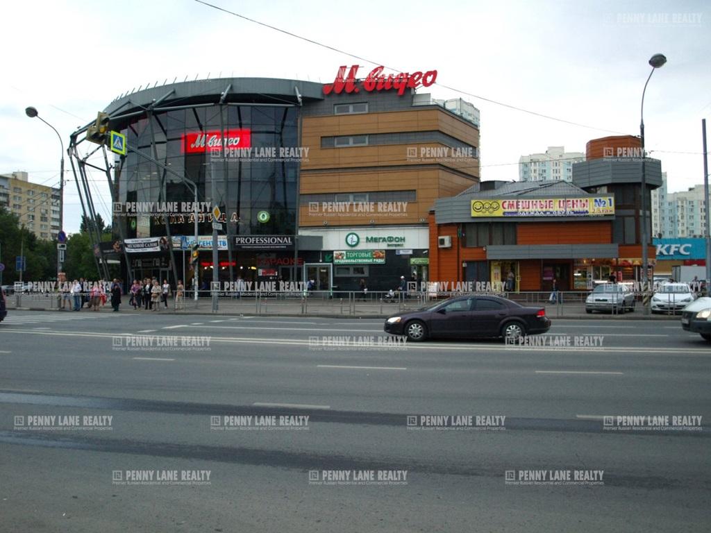 Продажа здания 11204.70 кв.м. СВАО проезд Дежнева, 21 - фотография №6