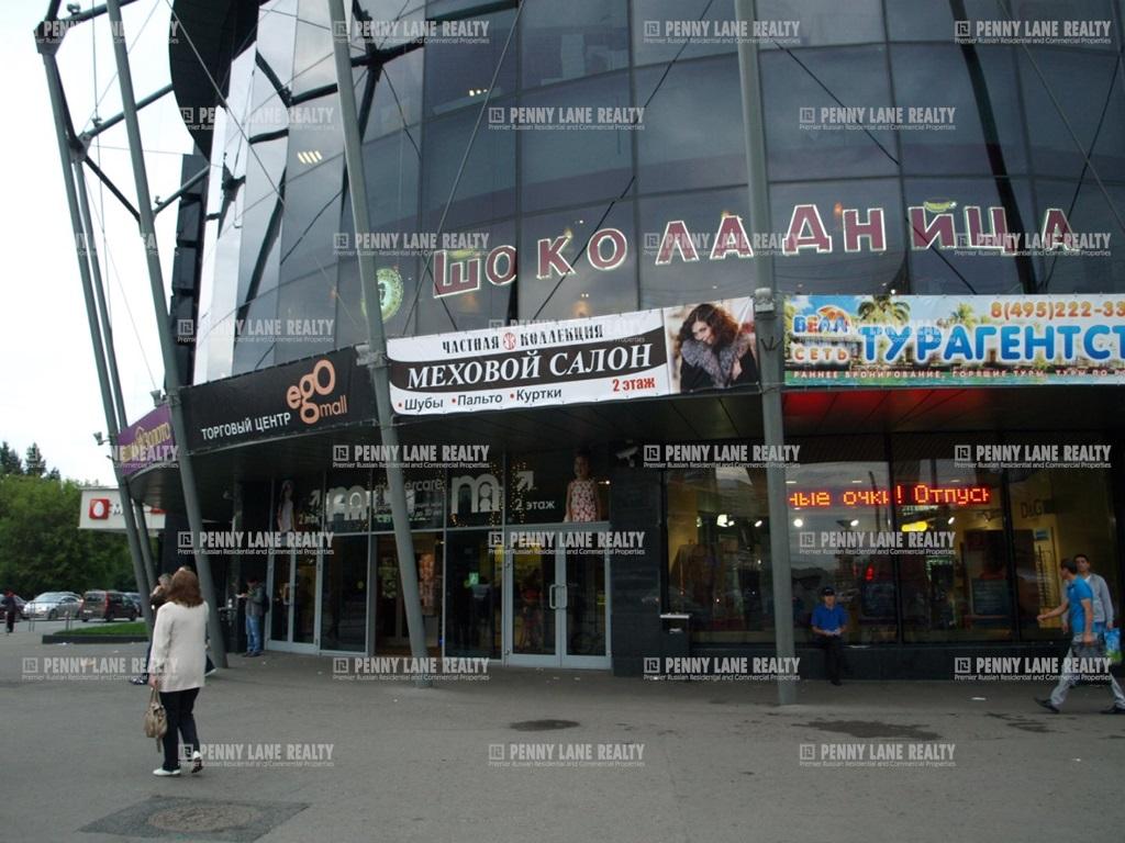 Продажа здания 11204.70 кв.м. СВАО проезд Дежнева, 21 - фотография №7