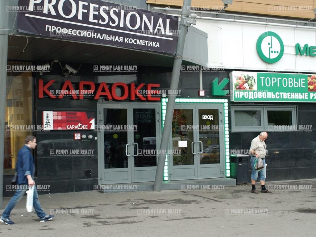 Продажа здания 11204.70 кв.м. СВАО проезд Дежнева, 21 - фотография №8
