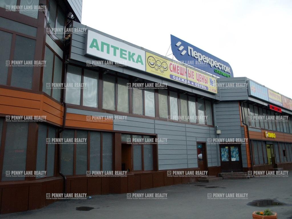 Продажа здания 11204.70 кв.м. СВАО проезд Дежнева, 21 - фотография №10