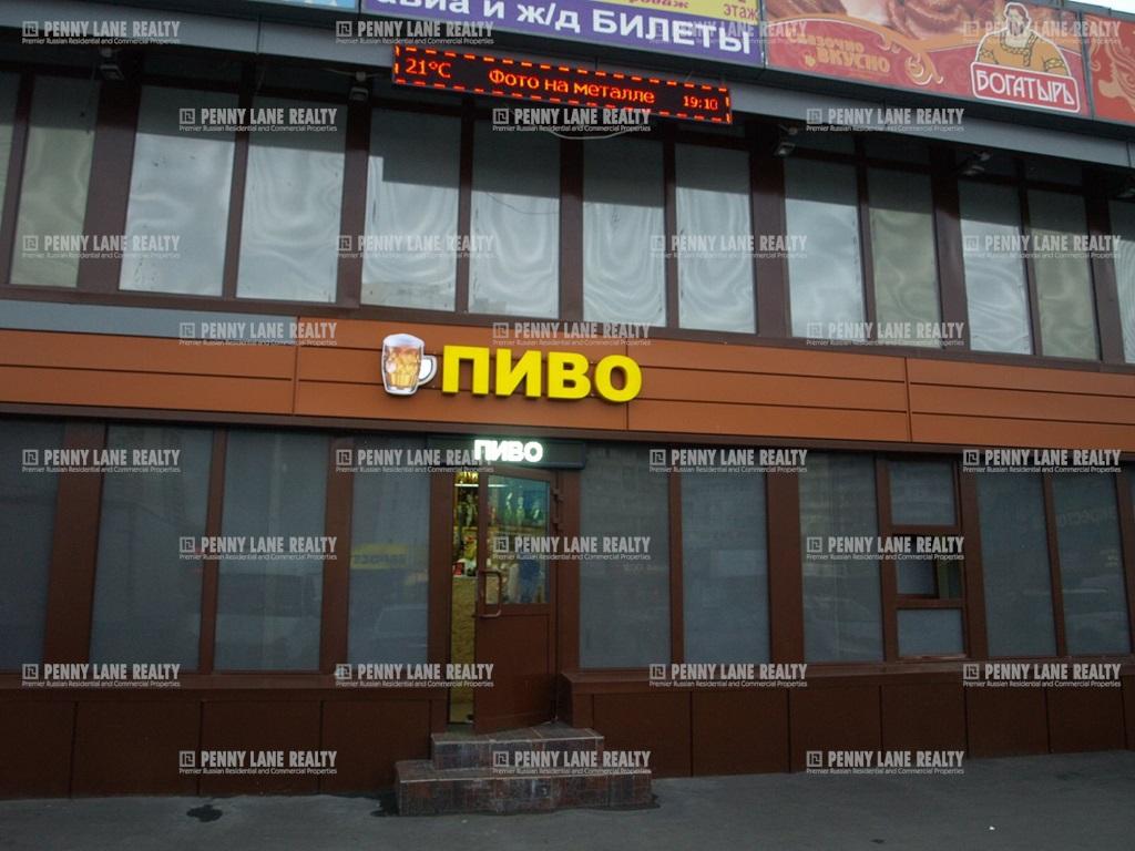 Продажа здания 11204.70 кв.м. СВАО проезд Дежнева, 21 - фотография №11