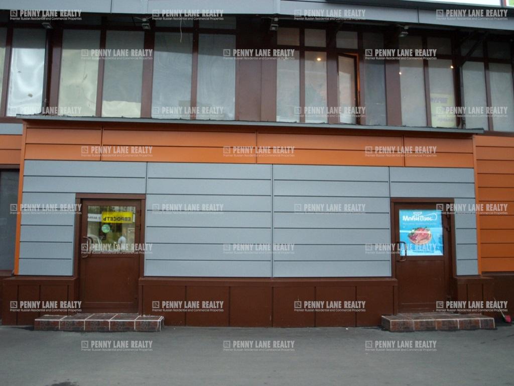 Продажа здания 11204.70 кв.м. СВАО проезд Дежнева, 21 - фотография №12
