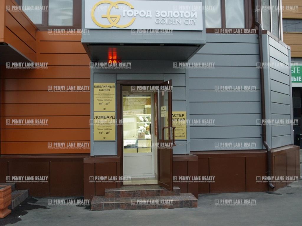 Продажа здания 11204.70 кв.м. СВАО проезд Дежнева, 21 - фотография №13