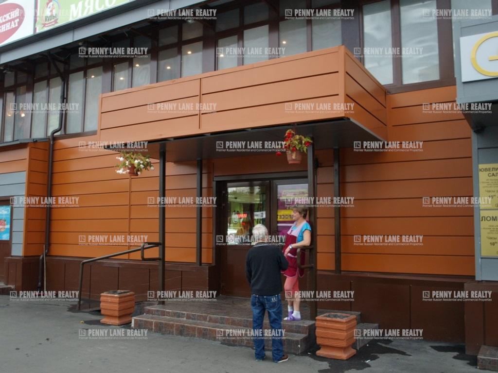 Продажа здания 11204.70 кв.м. СВАО проезд Дежнева, 21 - фотография №14