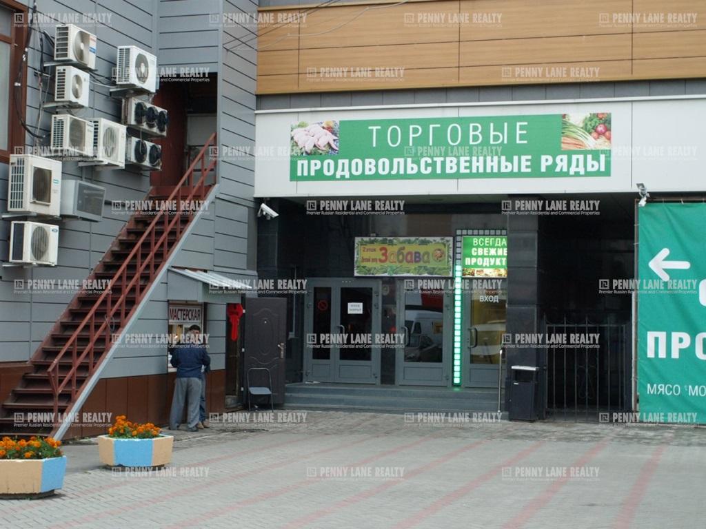 Продажа здания 11204.70 кв.м. СВАО проезд Дежнева, 21 - фотография №15