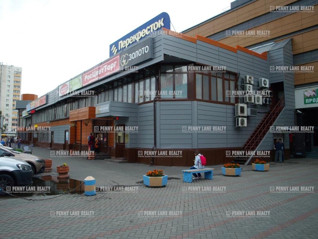 Продажа здания 11204.70 кв.м. СВАО проезд Дежнева, 21 - фотография №17