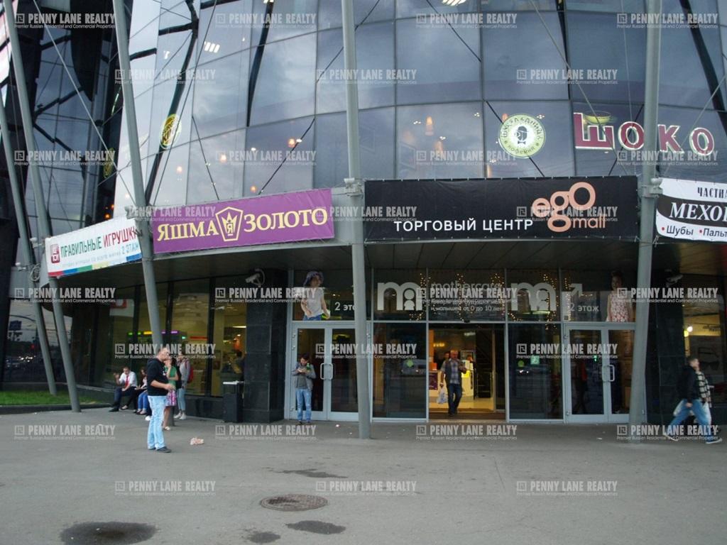 Продажа здания 11204.70 кв.м. СВАО проезд Дежнева, 21 - фотография №18