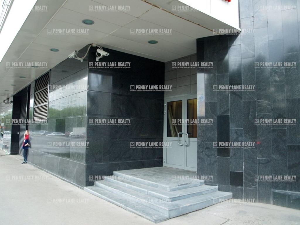Продажа здания 11204.70 кв.м. СВАО проезд Дежнева, 21 - фотография №19