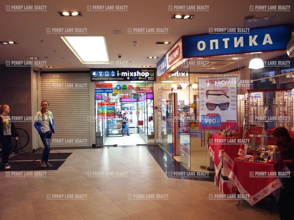 Продажа здания 11204.70 кв.м. СВАО проезд Дежнева, 21 - фотография №21