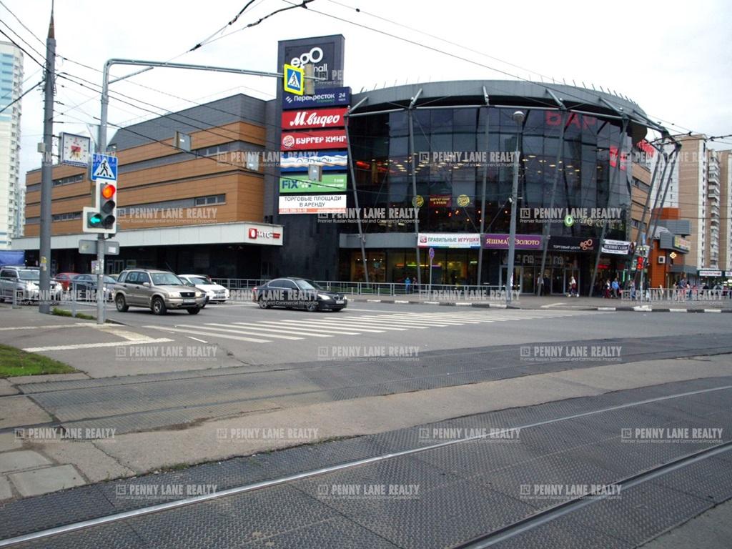 Продажа здания 11204.70 кв.м. СВАО проезд Дежнева, 21 - фотография №22