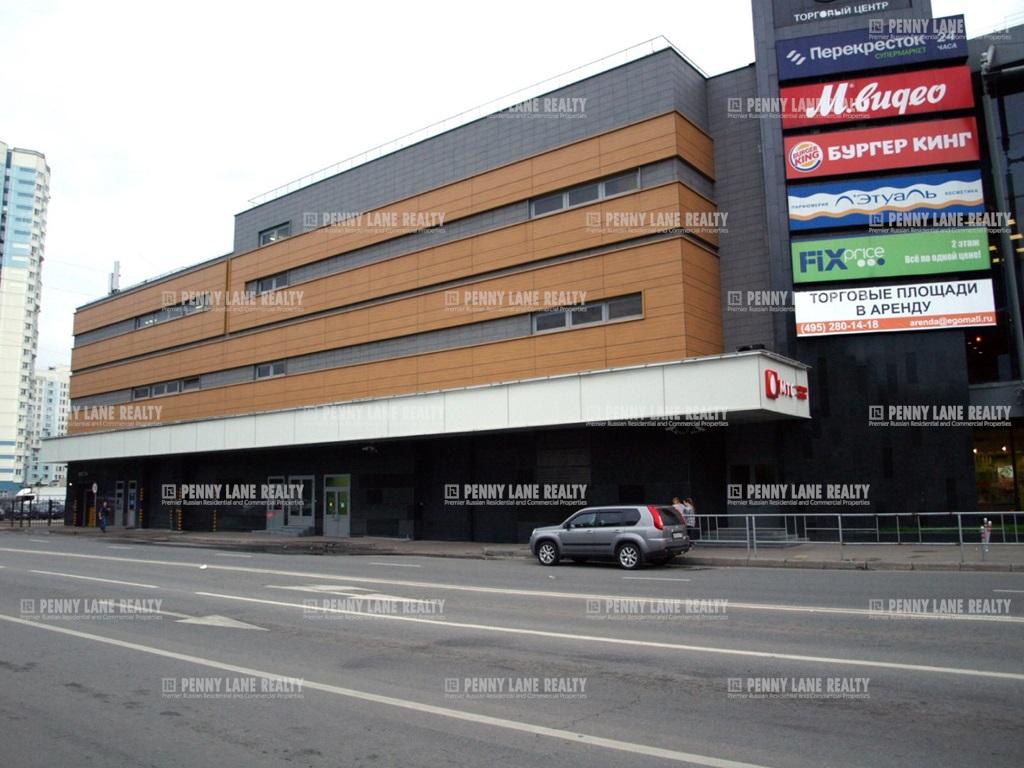 Продажа здания 11204.70 кв.м. СВАО проезд Дежнева, 21 - фотография №23