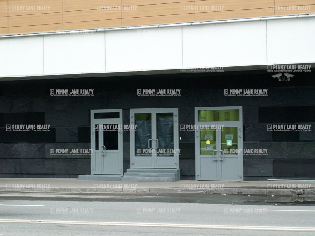 Продажа здания 11204.70 кв.м. СВАО проезд Дежнева, 21 - фотография №24