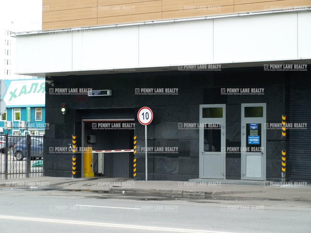 Продажа здания 11204.70 кв.м. СВАО проезд Дежнева, 21 - фотография №25
