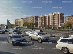 Продажа здания 14800 кв.м. СВАО пр-кт Мира, 127-129 - фотография №1