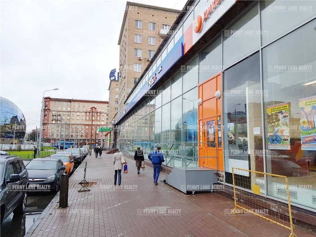 Продажа помещения 1016.80 кв.м. САО пр-кт Ленинградский, 77к2 - фотография №6
