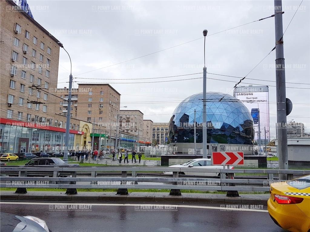 Продажа помещения 1016.80 кв.м. САО пр-кт Ленинградский, 77к2 - фотография №11