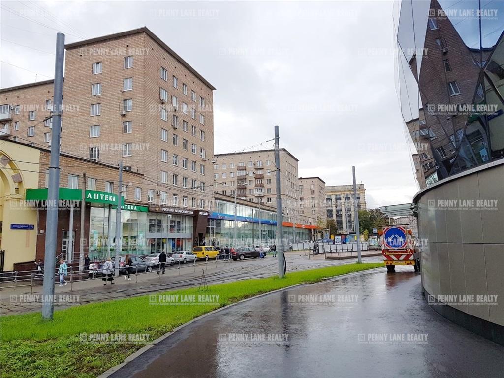 Продажа помещения 1016.80 кв.м. САО пр-кт Ленинградский, 77к2 - фотография №12