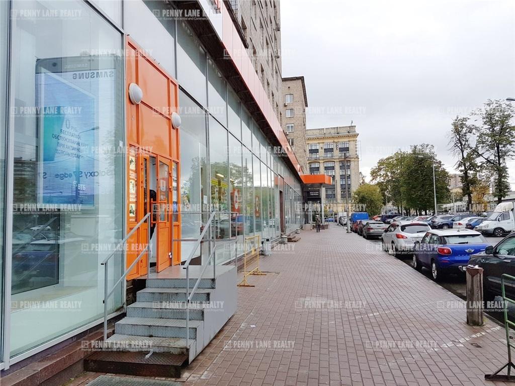 Продажа помещения 1016.80 кв.м. САО пр-кт Ленинградский, 77к2 - фотография №13