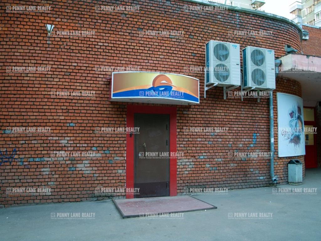 Продажа здания 2087.80 кв.м. САО ул. Флотская, 13к3с1 - фотография №2