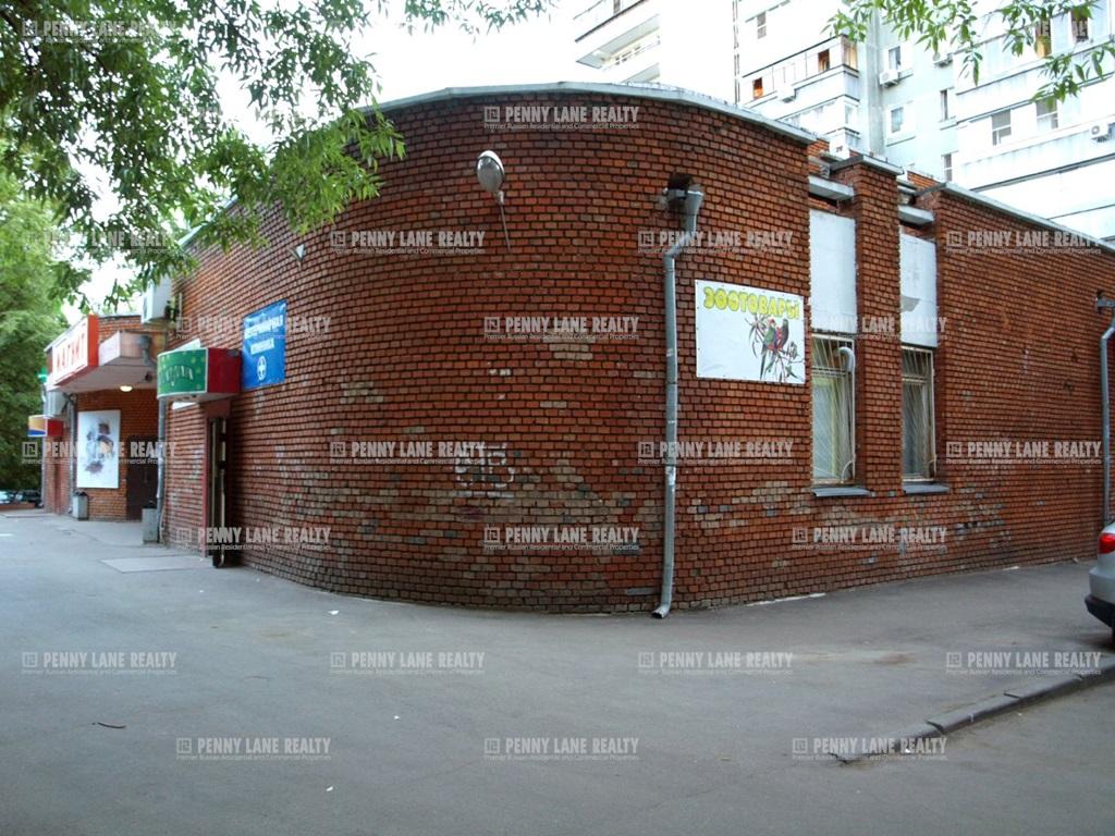 Продажа здания 2087.80 кв.м. САО ул. Флотская, 13к3с1 - фотография №5