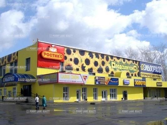 Закрытая продажа помещения 19755 кв.м  ВАО - на retail.realtor.ru