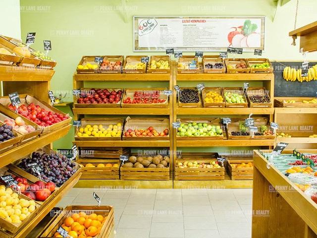 бульвар Карельский - на retail.realtor.ru