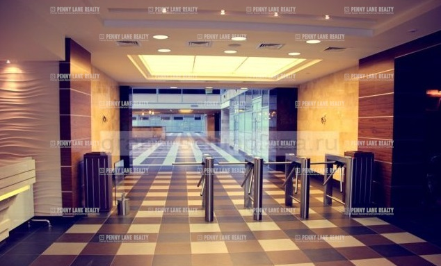 "продажа - ""ул. Горбунова, 2"" - на retail.realtor.ru"